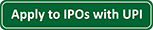Apply to IPOs with UPI